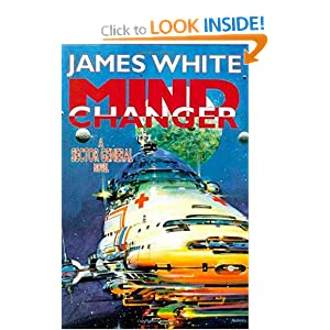General Practice by James White Audiobook