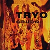 Crudo by TRYO (1998-01-01)