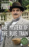 Mystery of the Blue Train (0007208502) by Christie, Agatha