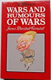 img - for Wars and Rumours of War book / textbook / text book