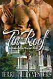 Tin Roof (Elements of Mystery)