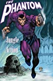 The Phantom: Jungle Action (Phantom (Moonstone Unnumbered))