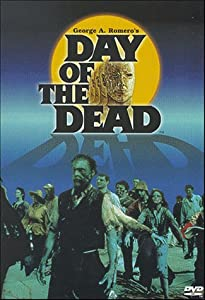 Day Of The Dead [DVD] [1986] [US Import]