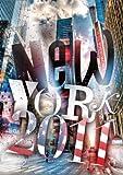 echange, troc Bruce Weber, David R. Lindner - New York 2011 Calendar