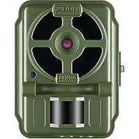 Primos Proof Cam 01 12MP Trail Camera