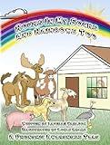 Rocks in My Socks and Rainbows Too (Phonemic Awareness Tales, 3)