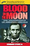 Blood on the Moon: The Assassination...
