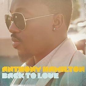 Back To Love [+Digital Booklet]