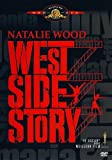 echange, troc West Side Story