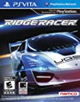 Ridge Racer