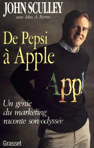 de-pepsi-a-apple-un-genie-du-marketing-raconte-son-odyssee