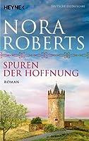 Spuren der Hoffnung: O'Dwyer 1 - Roman von Heyne Verlag