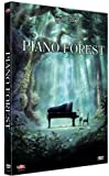 echange, troc Piano Forest - édition collector