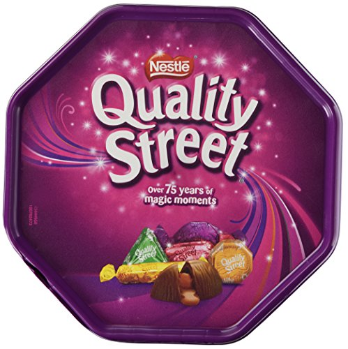 nestle-quality-street-750g-tub-of-assorted-wrapped-chocolates