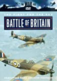 Battle Of Britain - The Fight For The Sky [2002] [DVD]