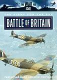 echange, troc Battle of Britain [Import anglais]