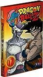 echange, troc Dragon Ball Z - Vol. 17