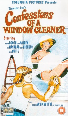 confessions-of-a-window-cleaner-vhs