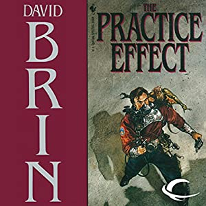 The Practice Effect Audiobook