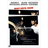 Wait Until Dark [Import]by Audrey Hepburn