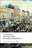 Image of An Essay on the Principle of Population (Oxford World's Classics)