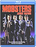 Mobsters [Blu-ray] (Bilingual)