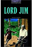 Lord Jim (Oxford Bookworms Library) (0194230376) by Joseph Conrad