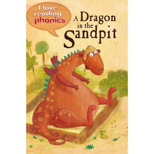 dragon-in-sandbox-rd