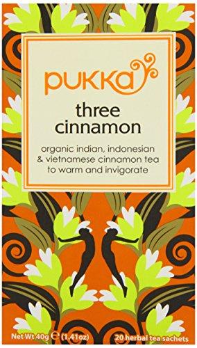 pukka-organic-three-cinnamon-20-tea-bags-pack-of-4