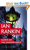 Saints of the Shadow Bible (Inspector Rebus Novel)
