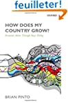 How Does My Country Grow?: Economic A...