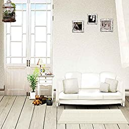 GladsBuy Pretty Room 10\' x 10\' Digital Printing Photography Backdrop Indoor Theme Anti-UV Studio Background YHA-394
