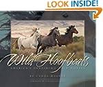Wild Hoofbeats: America's Vanishing W...