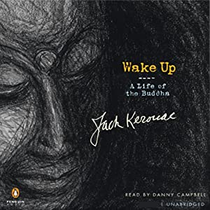 Wake Up | [Jack Kerouac]