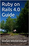 Ruby on Rails 4.0 Guide