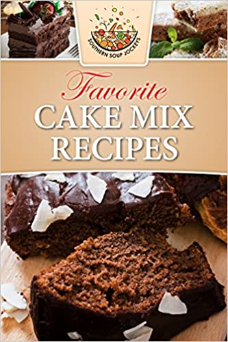 Free kindle books creative homemaking guide to halloween recipes this thrilling tale of zigis chocolate search is the second kids fantasy book in the zigi series forumfinder Image collections