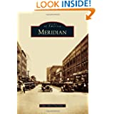 Meridian (Images of America (Arcadia Publishing))
