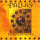 Cross and the Crucible (Ltd.) by Pallas