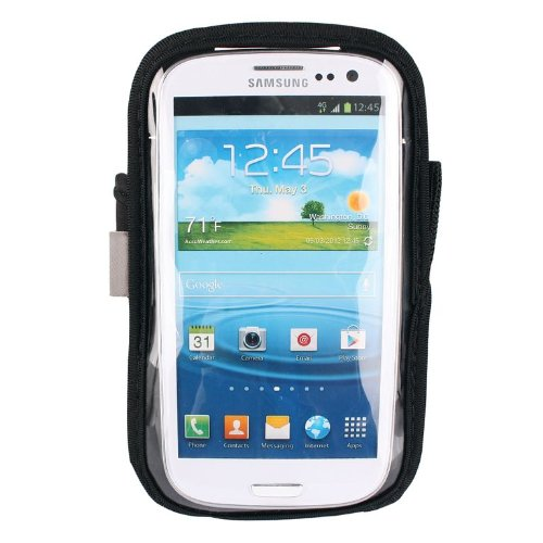 High grade sprint samsung galaxy s2 epic touch 4g mobile for Epic cell phone