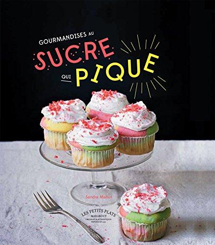 gourmandises-au-sucre-qui-pique-alsa-cuisine
