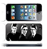 THE JAM Paul Weller iPhone 5 Hard Case Cover