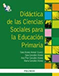 Did�ctica de las Ciencias Sociales pa...