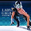 Poker Face (German Digital EP)