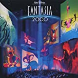 Original Soundtrack Fantasia 2000