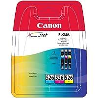 CLÁSICOS AMAZON INFORMÁTICA: los productos más vendidos y mejor valorados que podeis comprar en Amazon 51CJmn-HryL._SL500_AA200_