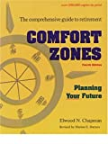 img - for Comfort Zones, Fourth Edition book / textbook / text book