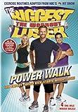 Biggest Loser: Power Walk
