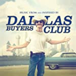 Dallas Buyers Club [Vinilo]
