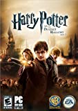 Harry Potter And The Deathly Hallows - Part 2 - Standard Edition