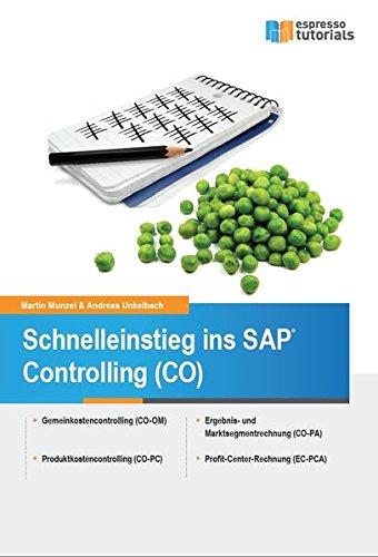 schnelleinstieg-ins-sap-controlling-co